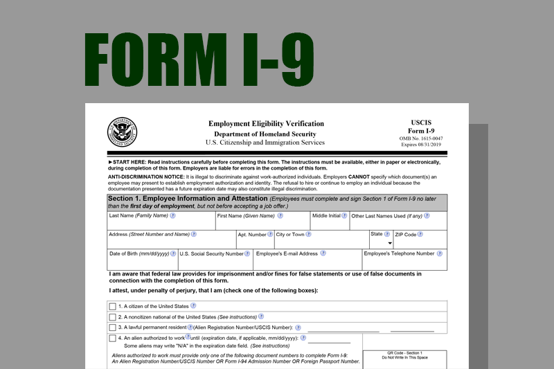 Form I-13 Expires August 13, 20113 - Corporate Intelligence ...