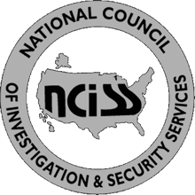 National Council of Investigation and Security
